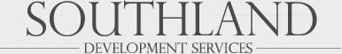 Southland Development Services